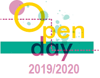 openday.png